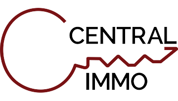 Logo Central Immo